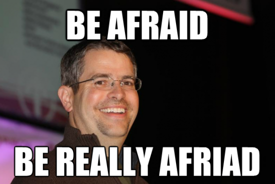 Matt_Cutts_Google_Algorithm_Update