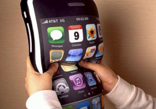 iphone_pillow