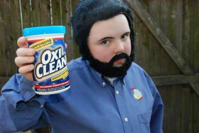 billy-mays-hallow-clean-contest