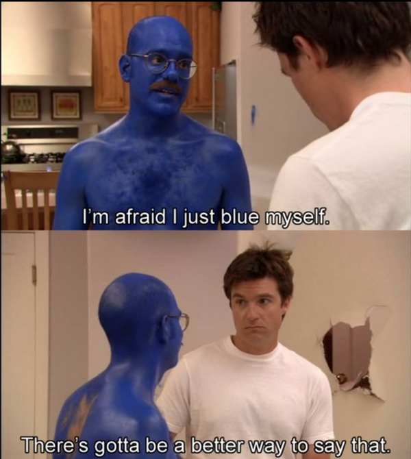 Image5_ArrestedDevelopment