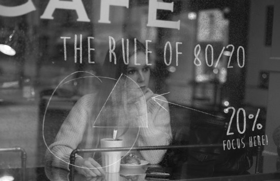 the-80-20-rule-cafe-supadupa