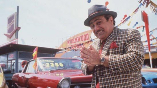 Dealerships Near Me >> 10 Things I Learned from Car Salesmen