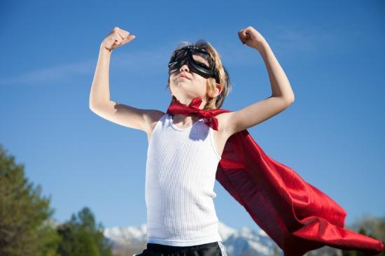 ЭНЕРГИЯ «САМОУВАЖЕНИЯ И ПРИНЯТИЯ СВОЕЙ ЦЕЛОСТНОСТИ, КАК ЛИЧНОСТИ» Success-kid