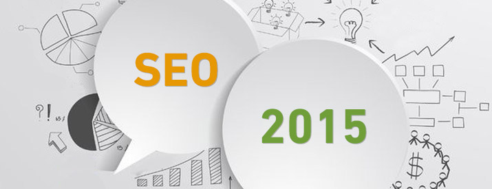 17 Killer SEO Resources