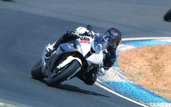 sujan_motorcycle