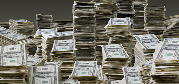 stacks-and-stacks-of-money_pan_13304