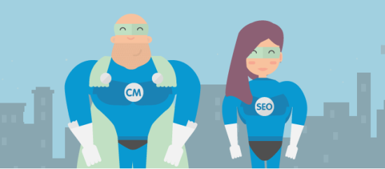 15 Strategies for Incorporating SEO Best Practices into Your Content Marketing