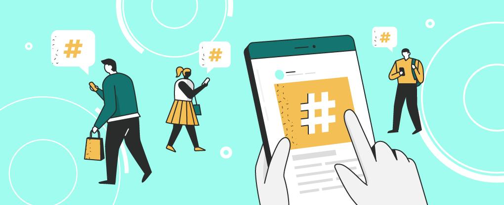 16 Ways To Find Trending Content